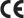 Elektris 2000 Kft. - Cégünkről - CE Mark, CE jelzés